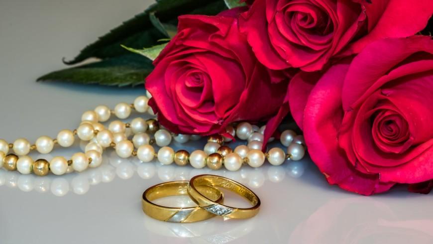 Как выбрать бриллианты для жен, матерей, коллег и невест: советы для мужчин