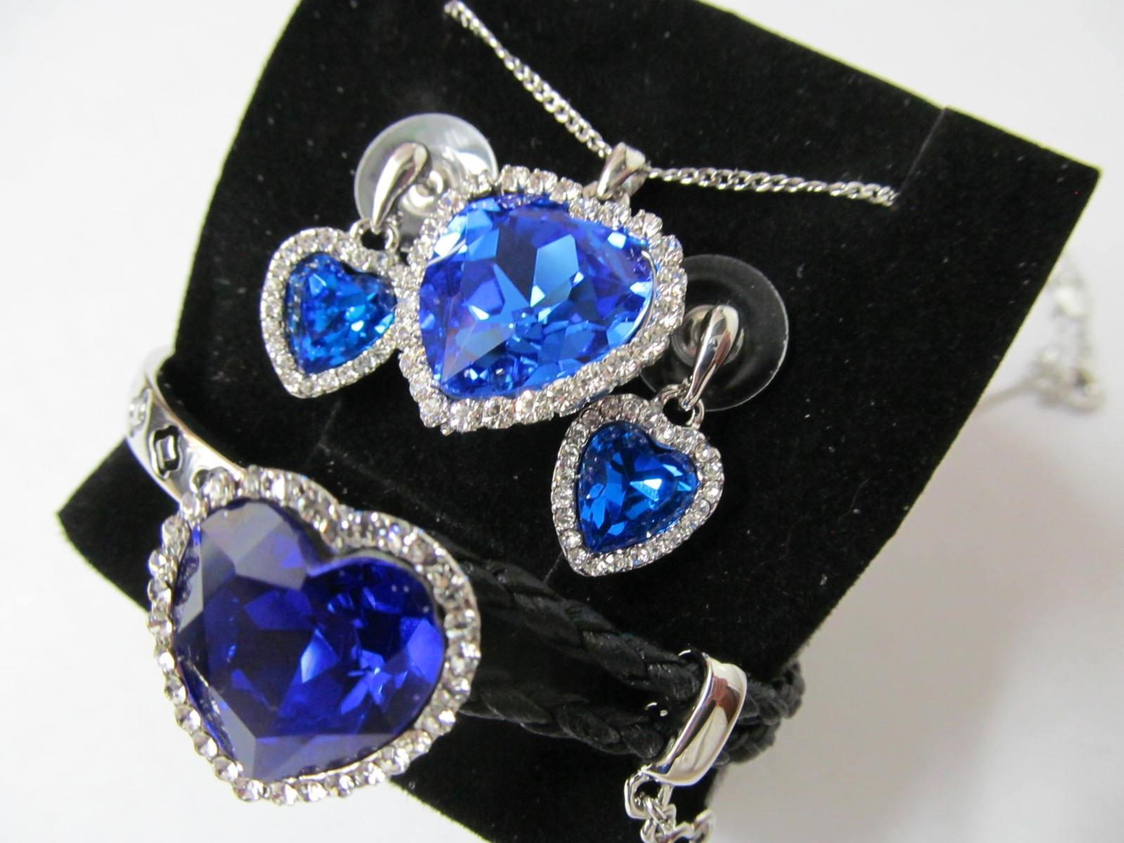 10 самых популярных символов в ювелирных украшениях